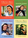 Cherry Ames Boxed Set, Books 1 - 4 (eBook)