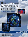 Remote Patient Monitoring in Cardiology (eBook): A Case-Based Guide