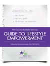 The Can Do Multiple Sclerosis Guide to Lifestyle Empowerment (eBook)
