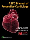 ASPC Manual of Preventive Cardiology (eBook)