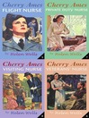Cherry Ames Boxed Set, Books 5 - 8 (eBook)