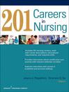201 Careers in Nursing (eBook)