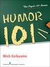 Humor 101 (eBook)
