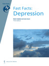 Depression (eBook)