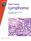 Lymphoma (eBook)