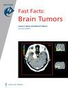 Brain Tumors (eBook)