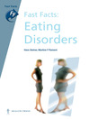 Eating Disorders (eBook)