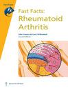 Rheumatoid Arthritis (eBook)
