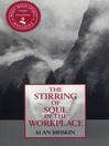 Stirring of Soul in the Workplace (eBook)