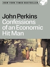 Confessions of an Economic Hit Man (eBook)