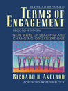 Terms of Engagement (eBook): New Ways of Leading and Changing Organizations
