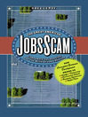 The Great American Jobs Scam (eBook): Corporate Tax Dodging and the Myth of Job Creation
