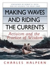 Making Waves and Riding the Currents (eBook): Activism and the Practice of Wisdom