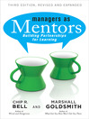 Managers as Mentors (eBook): Building Partnerships for Learning