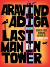 Last Man in Tower (eBook)