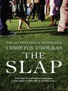 The Slap (eBook)