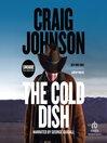 The cold dish. Book 1 [Audio eBook]