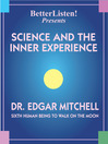 Science and the Inner Experience (MP3)