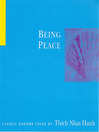 Being Peace (MP3)