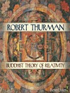 Buddhist Theory of Relativity and The Yoga of Critical Reason (MP3)