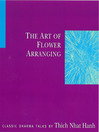 The Art of Flower Arranging (MP3)