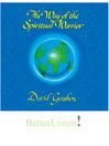 The Way of the Spiritual Warrior (MP3)