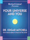 Your Universe and You (MP3)