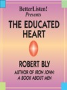 The Educated Heart (MP3)