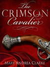 The Crimson Cavalier (eBook)