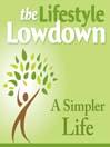 A Simpler Life (MP3)