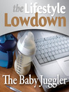 The Baby Juggler (MP3)