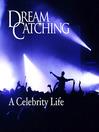 A Celebrity Life (MP3)