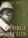 George S. Patton (MP3)