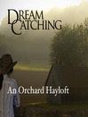 An Orchard Hayloft (MP3)