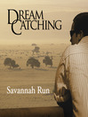 Savannah Run (MP3)