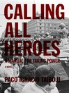 Calling All Heroes eBook