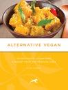Alternative Vegan (eBook)