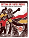 Getting Up for the People (eBook): The Visual Revolution of ASAR-Oaxaca