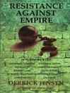 Resistance Against Empire (eBook)