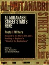 Al-Mutanabbi Street Starts Here (eBook)