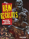 Raw Recruits (eBook)