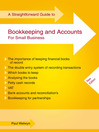 Bookkeeping and Accounts for Small Business (eBook)