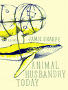 Animal Husbandry Today (eBook)