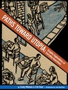 Paths Toward Utopia (eBook)