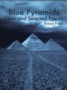 Blue Pyramids (eBook): New and Selected Poems