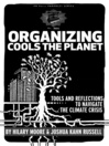 Organizing Cools the Planet (eBook)