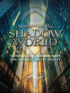 Navigating the Shadow World (eBook): The Unofficial Guide to Cassandra Clare's The Mortal Instruments