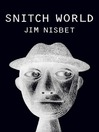 Snitch World (eBook)