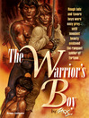 The Warrior's Boy (eBook)