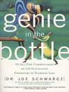 Genie in a Bottle (eBook)